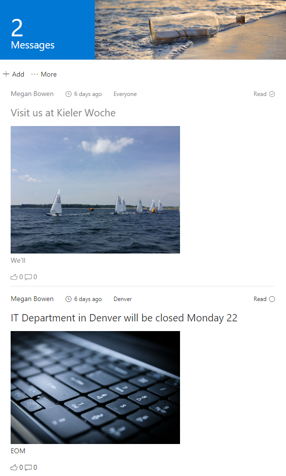 Wizdom Digital Workplace